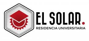 Residencia Universitaria El Solar
