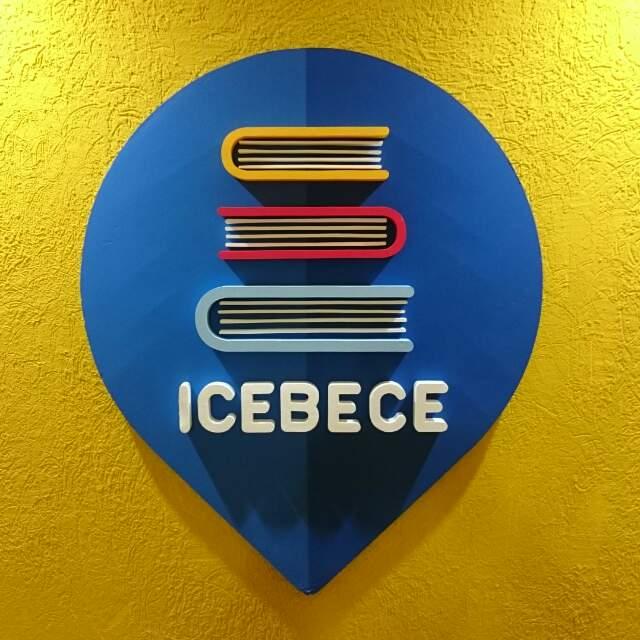 Instituto ICEBECE